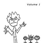 SPC volume1