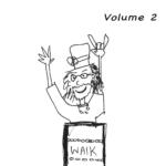 SPC volume2