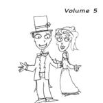 SPC volume5