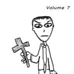 SPC volume7